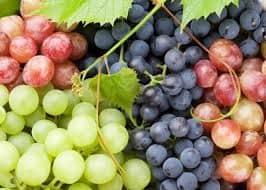 voucher codes-grapes