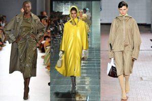 waterproof dress