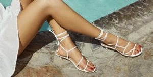 Fashion footwear voucher codes