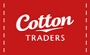 cotton-traders