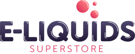 e-liquids-superstore