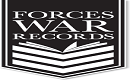 forces-war-records
