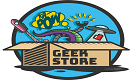 Geek Store screenshot