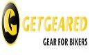 get-geared