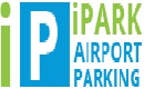 ipark-airport-parking