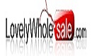 lovely-wholesale