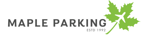 maple-airport-parking