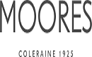 moores-coleaine