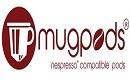 mugpods