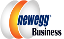 newegg-business