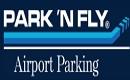 Park `N Fly screenshot