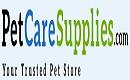 pet-care-supplies