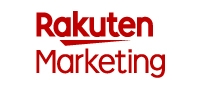 rakuten-marketing-welcome-program