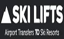 Ski-Lifts screenshot