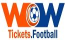 wowticketsfootball