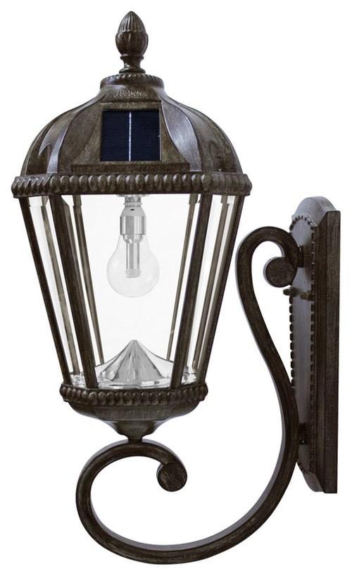 home-decor-light-vouchers4free-voucher code