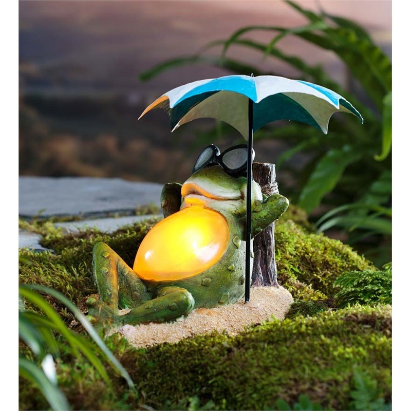 Home-garden-decor-voucher code-vouchers4free
