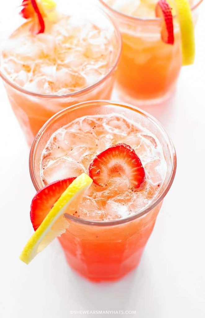 best-summer-drink-to-impress-with-vouchers4free