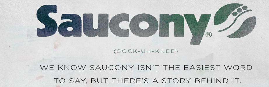 saucony-voucher-cod