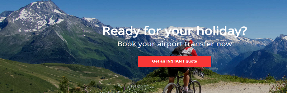 ski-lifts-voucher-code