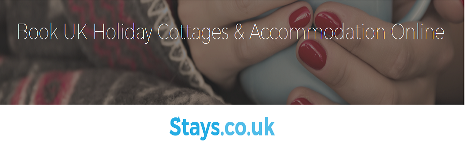 stays-cottage-holidays-voucher-code