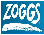 ZOGGS INTERNATIONAL LIMITED screenshot
