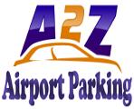 a2z-airport-parking