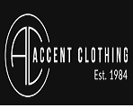 accent-clothing