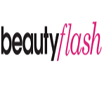 beauty-flash