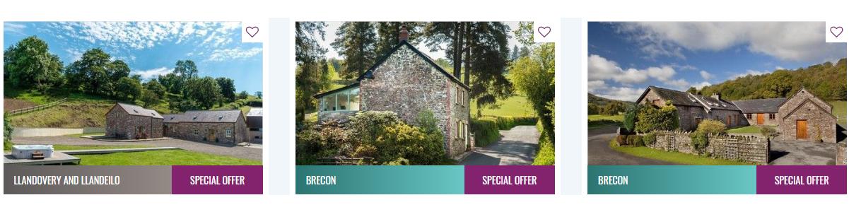 brecon-beacon-cottages-voucher-code