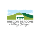 brecon-beacon-cottages