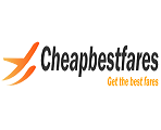 cheap-best-fares