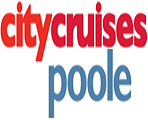 city-cruises-poole