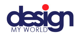 design-my-world