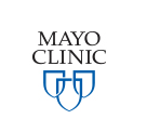 diet-mayoclinic-org