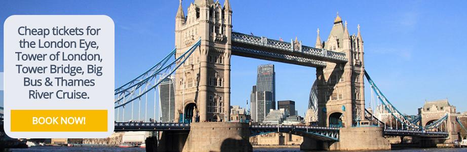 discount-london-voucher-code