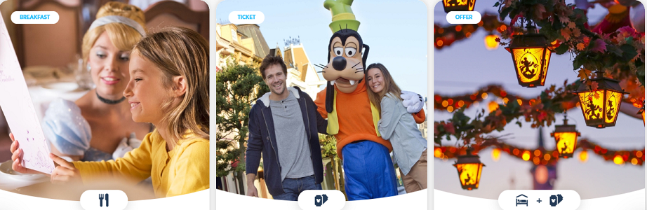disneyland-paris-gb-voucher-code