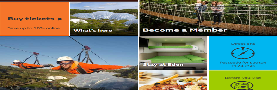 eden-project-tickets-voucher-code