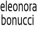 Eleonora Bonucci screenshot