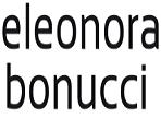 eleonora-bonucci