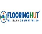 flooring-hut