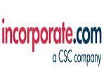 incorporate-com