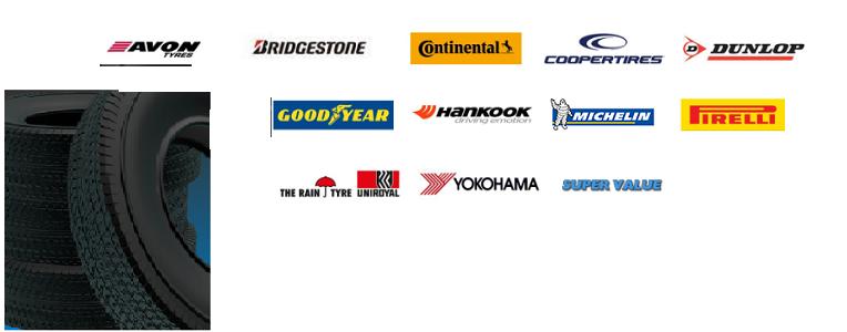 just-tyres-voucher-code
