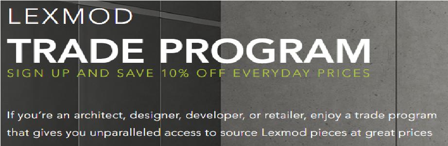 lexmod-voucher-code