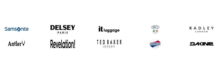 luggage-superstore-vocher-code