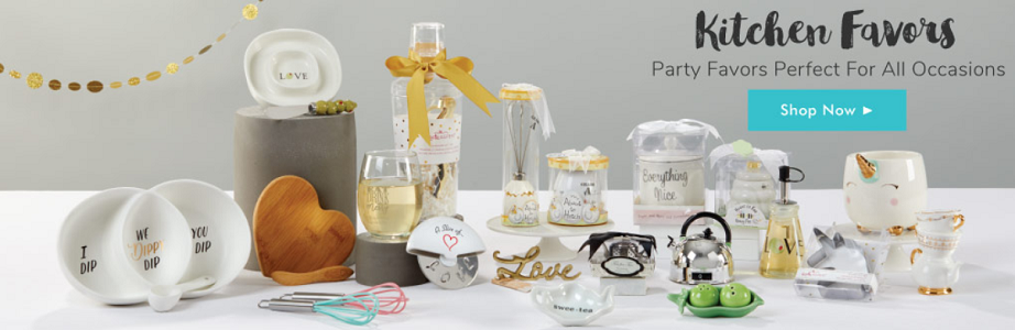 myweddingfavors-com-voucher-code