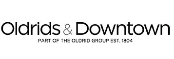 oldrids-downtown