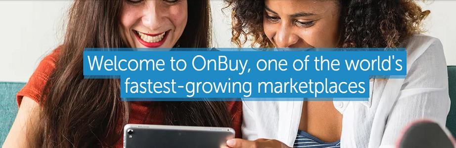 onbuy-com-voucher-code