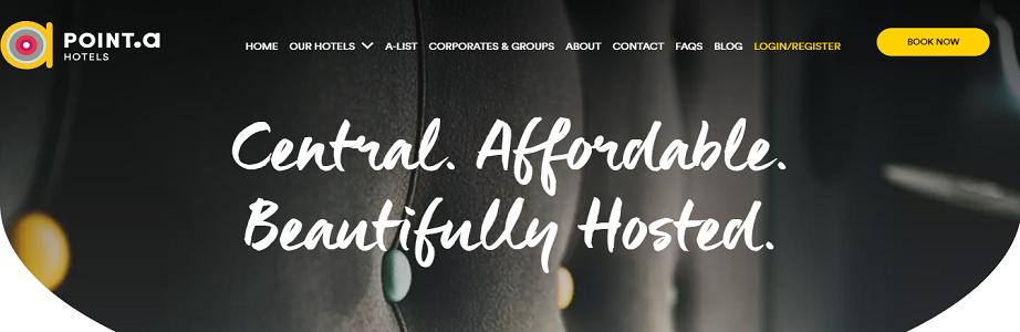 queensway-hotels-limited-voucher-code