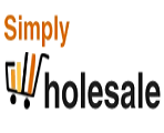 simply-wholesale